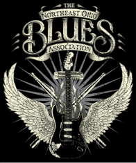 Northeast Ohio Blues - NEOBA